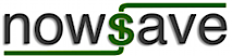 Tiger Market's Company logo