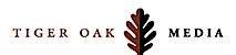 Tiger Oak's Company logo