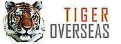 Tiger Overseas Employment Services's Company logo