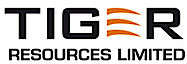 Tiger Resources's Company logo