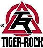 Tigerrockmartialarts's Company logo