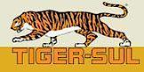 Tiger-Sul's Company logo