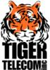 Tiger Tele Com's Company logo