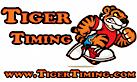 Tiger Timing's Company logo