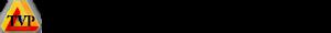 Tiger Venture Partners's Company logo