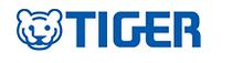 Tiger Corp.'s Company logo