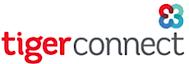 TigerConnect's Company logo