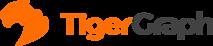 TigerGraph's Company logo