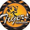 Tigers Cheerleading's Company logo