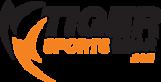 Tigersportsgear's Company logo