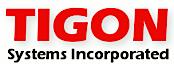 Tigon Systems's Company logo