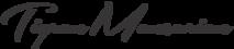Tigran Mansurian's Company logo