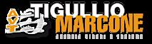 Tigullio Marcone's Company logo