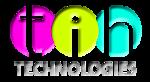 Tih Technologies's Company logo