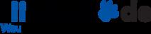 Tiierisch.de's Company logo