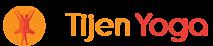 Tijen Yoga's Company logo