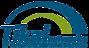 Tikal Networks Logo