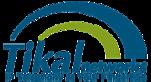 Tikal's Company logo