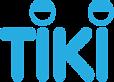 TiKi's Company logo