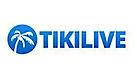 TikiLIVE's Company logo
