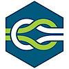 Tiknil's Company logo