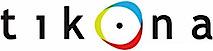 Tikona's Company logo