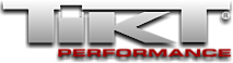 Tikt Performance Parts's Company logo