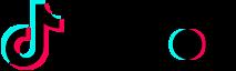 TikTok's Company logo