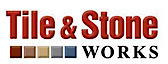 Tile & Stone Works's Company logo