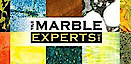 Tile And Marble Experts's Company logo