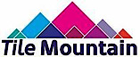 Tile Mountain's Company logo