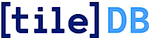 TileDB's Company logo