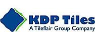 Kdptiles's Company logo