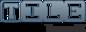 Black Tech Inc's Competitor - Tiletucsonaz logo