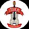Tilica Logo
