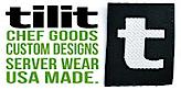 Tilit Chef Goods's Company logo