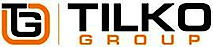Tilko Group's Company logo