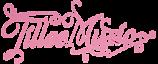 Tillee Music's Company logo