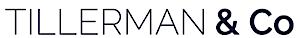 Tillerman & Co.'s Company logo