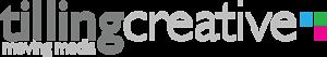 Tilling Productions's Company logo