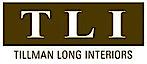 Tillman Long Interiors's Company logo