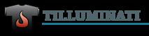 Tilluminati's Company logo