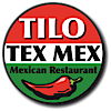 Tilo Tex Mex Mexican Restaurant's Company logo
