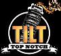 Tilt Top Notch Studio's Company logo