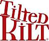 Tilted Kilt Pub & Eatery's Company logo