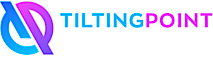 Tilting Point's Company logo
