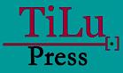 Tilu Press's Company logo