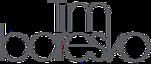 Tim Baresko's Company logo