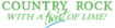 Mad Endeavors's Competitor - Tim Charron logo