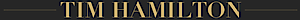Tim Hamilton Belami Star's Company logo